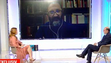 Photo of Minunile lui Arsenie Boca, analizate de neurologul Dumitru Constantin Dulcan şi teologul Constantin Necula