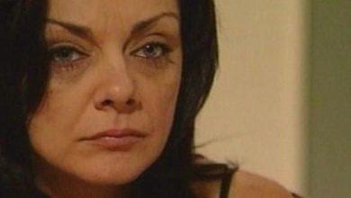 Photo of Strigătul de disperare al actriței Carmen Tănase. Vedeta a ajuns la capătul răbdării