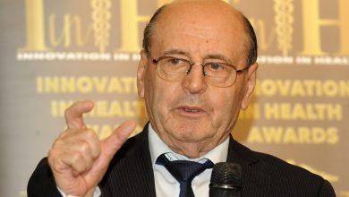 Photo of Prof. dr. Constantin Dulcan, avertisment privind crearea vaccinului COVID: Inteligenţa virusului este în avantaj!