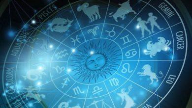 Photo of Horoscop zilnic, 22 noiembrie 2020. Este posibil ca Varsatorul sa primeasca o promovare