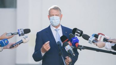 Photo of Klaus Iohannis a promulgat legea care prevede confiscarea extinsă a averilor ilicite
