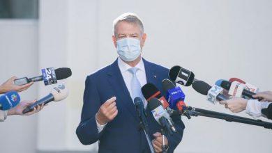 Photo of Klaus Iohannis a promulgat legea care prevede confiscarea extinsă a averilor ilicite
