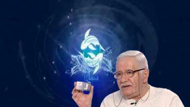 Photo of Horoscop zilnic, 19 noiembrie 2020. Gemenii asteapta succes in viitor