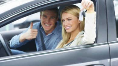 Photo of Instant auto insurance quote