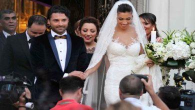 Photo of E oficial. Pepe si Raluca isi spun adio dupa 8 ani de casnicie si doi copii