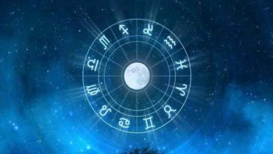 Photo of Horoscop zilnic, 11 noiembrie 2020. Ziua pentru Scorpioni este foarte reusita