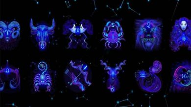 Photo of Horoscop zilnic, 13 noiembrie 2020. Pestii au parte de o surpriza