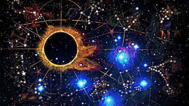 Photo of Horoscop zilnic, 16 noiembrie 2020. Scorpionii trebuie sa renunte la incapatanare