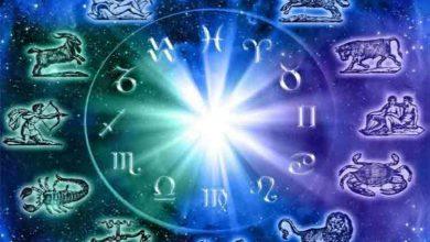 Photo of Horoscop zilnic, 27 noiembrie 2020. Gemenii au o zi buna pe toate planurile