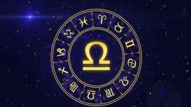 Photo of Horoscop zilnic, 28 noiembrie 2020. Fecioarele isi vor indeplini dorintele
