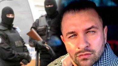 """Photo of Ies la iveala detalii cutremuratoare din dosarul lui Alez Bodi: """"Victimele erau sechestrate si supuse unor violente extreme"""""""