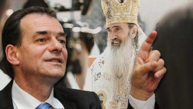 """Photo of ÎPS Teodosie îi cheamă pe credincioşi la pelerinajul de Sf. Andrei. BOR: """"Libertatea religioasă, garantată de stat"""""""