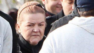 Photo of Maria Cârneci, în lacrimi după ce sotul ei s-a stins! Ce spune artista despre ultima dorință pe care a avut-o bărbatul