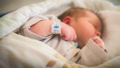Photo of O femeie din Singapore a nascut un bebelus ce are anticorpi impotriva coronavirusului