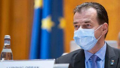 Photo of Orban cere mobilizare maxima pentru impunerea noilor restrictii