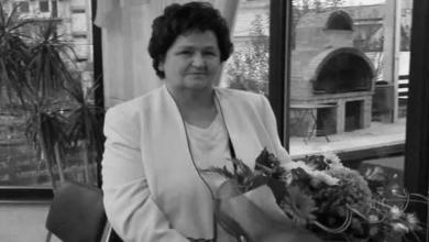 "Photo of ""Mama"" Tatiana s-a stins in iadul de la Piatra Neamt. Dumnezeu sa o odihneasca!"