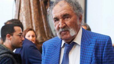 """Photo of Ion Țiriac, despre vaccinul rusesc: """"Mâine dimineață dacă mi-l dau, îl iau"""""""