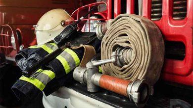 Photo of Un pompier infectat cu COVID a decedat intr-un salon neincalzit cerand o patura.