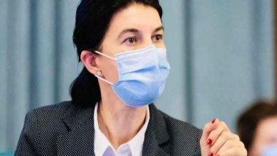 Photo of Violeta Alexandru, anunt de ultim moment. Se schimba contractele de munca.