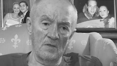Photo of Vladimir Găitan s-a stins la 73 de ani. Marele actor, răpus de o boală necruțătoare