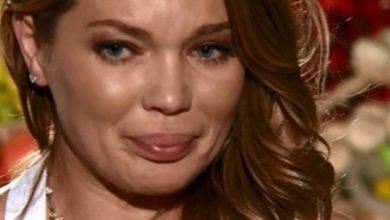 """Photo of Gina Pistol, atacată dur pe rețelele de socializare. Cum a reacționat vedeta: """"Am o surpriză pentru tine"""""""
