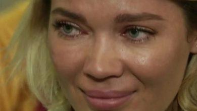 Photo of Gina Pistol acuzatii grave ca si-a marit buzele in timpul sarcinii. Ce le-a raspuns fanilor