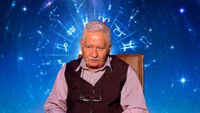 Photo of Horoscop rune luna noiembrie, cu Mihai Voropchievici. Capricornii dau lovitura, Fecioarele, o lună plină de scandaluri
