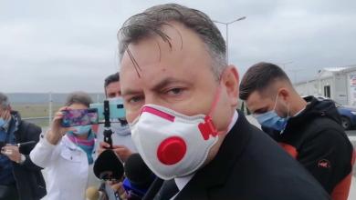 """Photo of Nelu Tătaru a anunţat restricţiile care vor fi în vigoare de Sărbători. """"Depinde doar de noi…"""""""