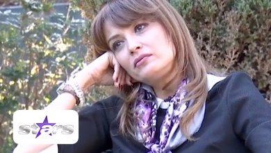 Photo of Lovitura grea pentru Anca Turcasiu. Viata i-a fost data peste cap de veste