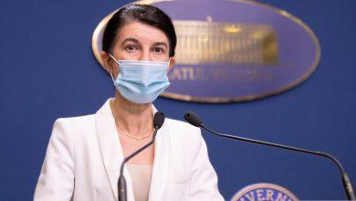 Photo of Veste bună pentru angajaţi! Ajutorul pentru șomaj tehnic, prelungit pentru cei afectaţi de pandemie