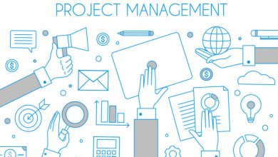 Photo of The Project Management Startup Is Helping Operators Save Big Bucks