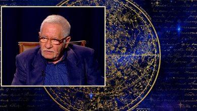 Photo of Horoscop rune 30 noiembrie – 6 decembrie 2020, cu Mihai Voropchievici. Racii câștigă pe toate planurile, Fecioarele au dat lovitura