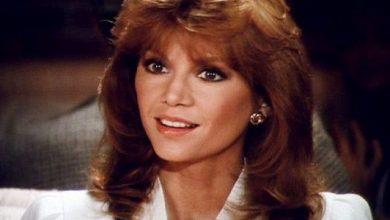 Photo of Cum arată Pamela din Dallas la 70 de ani