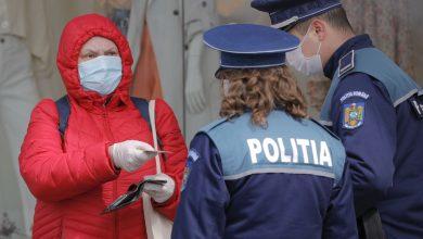 Photo of DOCUMENT: Românii au interzis! Regulile pe care suntem obligați să le respectăm de Sărbători