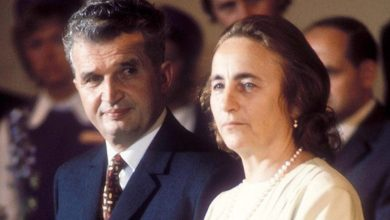 Photo of Amanta lui Nicolae Ceausescu. Cum a reactionat Elena cand a aflat de relatia lor