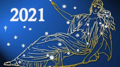 Photo of Horoscop 2021. Previziuni pentru toate zodiile. Cine dă lovitura în afaceri