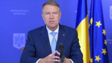 Photo of Câți medici din România refuză vaccinarea. Klaus Iohannis a făcut anunțul oficial