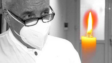 Photo of Doliu in Romania. S-a stins din viata renumitul chirurg