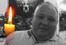 Photo of Doliu in Romania. S-a stins un mare sportiv, la doar 46 de ani