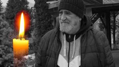 Photo of Doliu in lumea artistica din Romania. S-a stins din viata la 63 de ani.