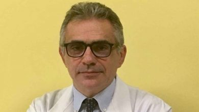 "Photo of Fabrizio Pregliasco, virusolog: ""Al treilea val este acum sigur"""