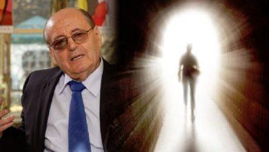 """Photo of Prof. Dr. Neurolog Constantin Dulcan, despre Lumea de Dincolo: """"Nu Dumnezeu ne pedepseşte, ne pedepsim singuri, aici, pe pământ"""""""