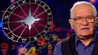 Photo of Horoscop rune 7-13 decembrie 2020, cu Mihai Voropchievici. Racii primesc cadouri, Balanțele încep o viață nouă