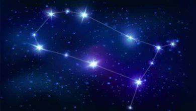 Photo of Horoscop zilnic, 1 ianuarie 2021. Capricornii ar trebui sa asculte sfaturile prietenilor