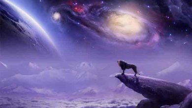 Photo of Horoscop zilnic, 17 decembrie 2020. Balanta este pe drumul cel bun