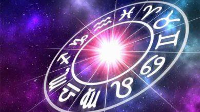 Photo of Horoscopul pe 5 ani. 4 zodii vor avea parte de schimbari uriase, vor straluci pana in 2024