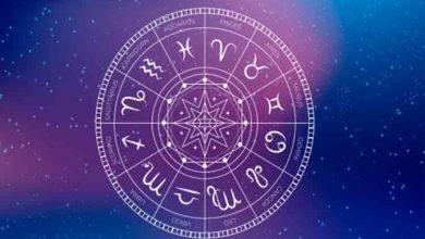 Photo of Horoscop zilnic, 27 decembrie 2020. Racii se vor confrunta cu alegeri dificile