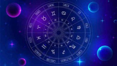 Photo of Horoscop zilnic, 28 decembrie 2020. Pestii pot avea probleme de sanatate