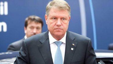"""Photo of Klaus Iohannis, pe punctul de a fi suspendat? Liderul grupului PSD din Camera Deputaților este de neînduplecat: """"Nu excludem această posibilitate"""""""