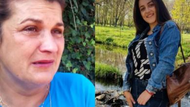 Photo of Mesajul sfâșietor al mamei Luizei Melencu. Ar fi împlinit 20 de ani, la o zi după ce tatăl ei a murit